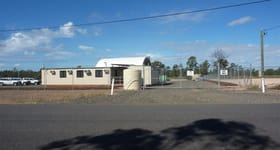 Factory, Warehouse & Industrial commercial property for lease at Lot 5 McNulty Street Miles QLD 4415