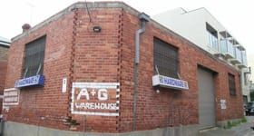 Factory, Warehouse & Industrial commercial property for lease at 1 Sutton Place Carlton VIC 3053