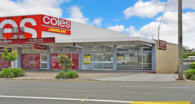 Retail commercial property for lease at 1-4/29 Samford Road Alderley QLD 4051