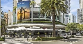 Shop & Retail commercial property for lease at 4/17 Albert Avenue Broadbeach QLD 4218