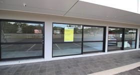Medical / Consulting commercial property for lease at 5B/193 Swallow Street Mooroobool QLD 4870
