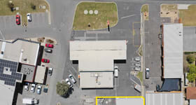 Factory, Warehouse & Industrial commercial property for lease at 649 Safety Bay Road Warnbro WA 6169
