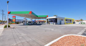 Shop & Retail commercial property for lease at 63 Walter Road West Dianella WA 6059