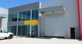 Showrooms / Bulky Goods commercial property for lease at 39 Barclay Road Derrimut VIC 3030
