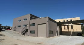 Factory, Warehouse & Industrial commercial property for lease at 4/3 Harvton Street Stafford QLD 4053