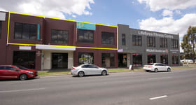 Offices commercial property for lease at 1/38 High Street Wodonga VIC 3690