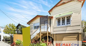 Offices commercial property for lease at 86 Latrobe Terrace Paddington QLD 4064