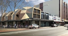 Shop & Retail commercial property for lease at 391-393 Oxford Street Paddington NSW 2021