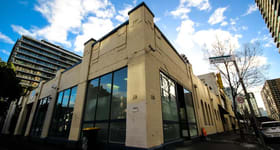 Offices commercial property for lease at Level 1          Part office/200 Wells Street South Melbourne VIC 3205