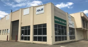 Factory, Warehouse & Industrial commercial property for lease at 461 Vulture  Street East Brisbane QLD 4169