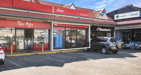 Offices commercial property for lease at 3/81 Minjungbal Drive Tweed Heads South NSW 2486