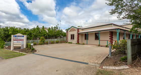 Medical / Consulting commercial property for lease at Lease E/58 Channon Street Gympie QLD 4570