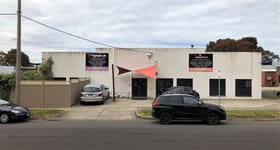 Showrooms / Bulky Goods commercial property for sale at 28 Mills Street Cheltenham VIC 3192