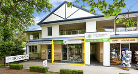 Hotel / Leisure commercial property for lease at Shop 3/540 Mt Dandenong Tourist Road Olinda VIC 3788