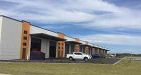 Factory, Warehouse & Industrial commercial property for lease at 1/2 Gott Street Port Kennedy WA 6172