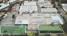 Showrooms / Bulky Goods commercial property for lease at 6 Sherriffs Road Lonsdale SA 5160