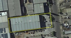 Parking / Car Space commercial property for lease at 153 Northbourne Road Campbellfield VIC 3061