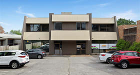 Offices commercial property for lease at 168 Boronia Road Boronia VIC 3155