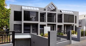 Offices commercial property sold at 19 Norwood Crescent Moonee Ponds VIC 3039
