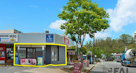 Medical / Consulting commercial property for lease at Shop  2/2069 Moggill Road Kenmore QLD 4069