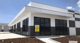 Shop & Retail commercial property for sale at 5/106 Flinders Parade North Lakes QLD 4509