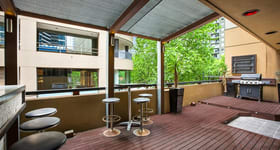 Shop & Retail commercial property for lease at 89-91 City Road Southbank VIC 3006