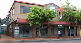 Medical / Consulting commercial property for lease at 8&9/8-10 Castlereagh Street Penrith NSW 2750