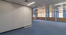 Offices commercial property for lease at 1/1 Elgin Street Maitland NSW 2320