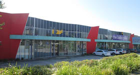 Showrooms / Bulky Goods commercial property for lease at Units 1 and 2/2167-2181 Princes Highway Clayton VIC 3168
