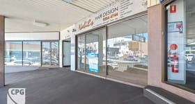 Offices commercial property for lease at Shop & Office/31-41 Kiora Road Miranda NSW 2228