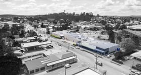 Showrooms / Bulky Goods commercial property for lease at 217 Wollombi Road Cessnock NSW 2325