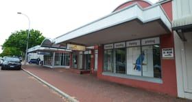 Showrooms / Bulky Goods commercial property for lease at 309 Hay Street Subiaco WA 6008