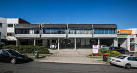 Offices commercial property for lease at 20 Douglas Street Milton QLD 4064