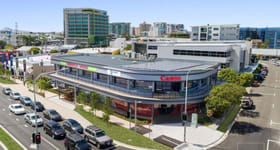 Offices commercial property for lease at 115-117 Aerodrome Road Maroochydore QLD 4558