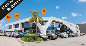 Offices commercial property for lease at 22/199 Balcatta Road Balcatta WA 6021