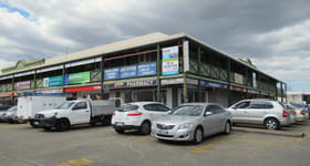 Offices commercial property for lease at Level 1 Suite 7/210-216 Hume  Highway Lansvale NSW 2166