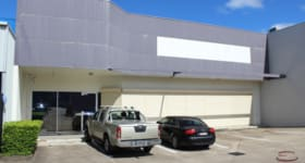 Medical / Consulting commercial property for lease at 2 Chadsvale Court Woodridge QLD 4114