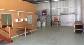 Factory, Warehouse & Industrial commercial property for lease at 7/88 Sheppard Street Hume ACT 2620