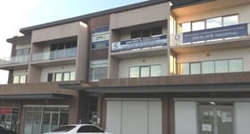 Offices commercial property for lease at Level 1  Option 3/46B Reservoir Road Mount Pritchard NSW 2170