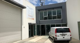 Offices commercial property leased at 5/99 Spencer Rd Carrara QLD 4211
