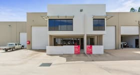 Showrooms / Bulky Goods commercial property for lease at 92-98 McLaughlin Street Kawana QLD 4701