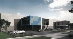 Other commercial property for lease at 3-5 Charnfield Court Thomastown VIC 3074