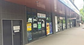 Shop & Retail commercial property for lease at 20/10-12 Lonsdale Street Braddon ACT 2612