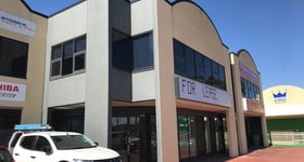 Offices commercial property for lease at 3/993 South Pine Rd Everton Hills QLD 4053
