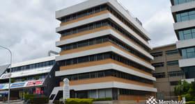 Offices commercial property for lease at 4/14 Mt Gravatt-Capalaba Road Upper Mount Gravatt QLD 4122