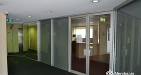 Offices commercial property for lease at 1/14 Mt Gravatt-Capalaba Road Upper Mount Gravatt QLD 4122