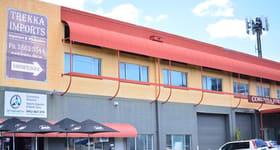 Parking / Car Space commercial property for lease at 39 Corunna Street Albion QLD 4010