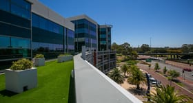 Offices commercial property for lease at 59 Albany Highway Victoria Park WA 6100