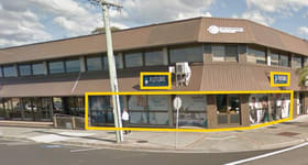 Medical / Consulting commercial property for lease at 3/12-14 George Street Warilla NSW 2528