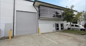 Industrial / Warehouse commercial property for lease at 14/15-23 Kumulla Road Miranda NSW 2228